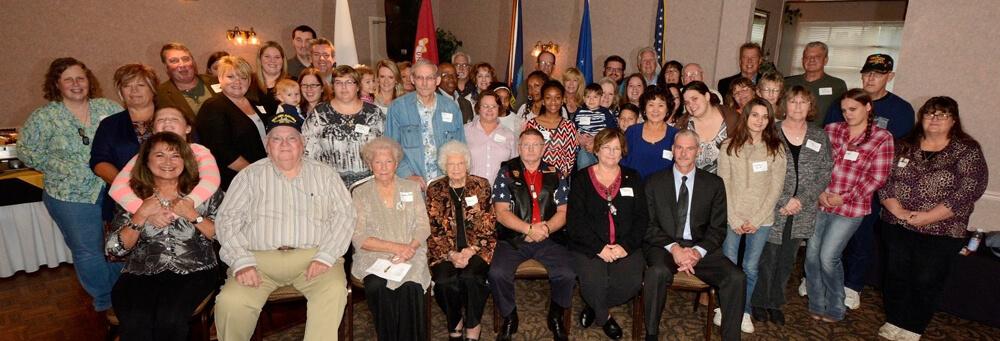 Third Annual Commemoration 2016-28