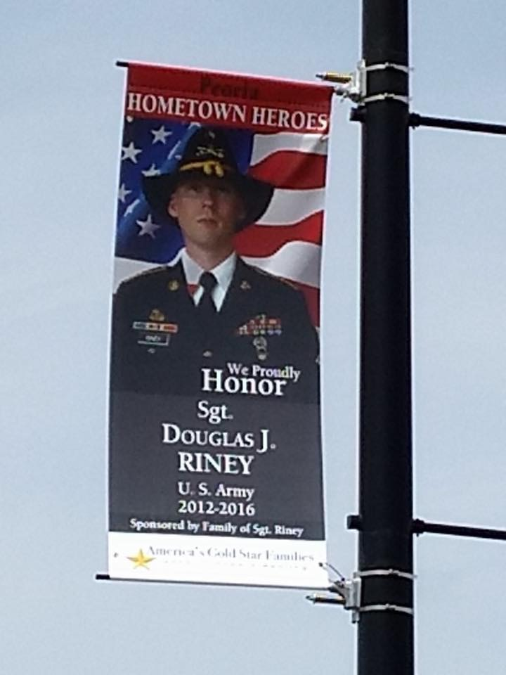 Hometown Hero Banners 04