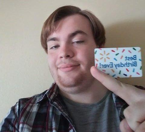 Children's Greeting Card Program 170