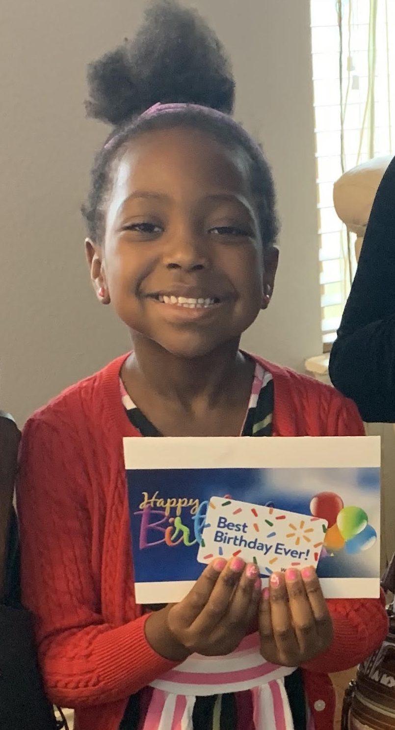 Children's Greeting Card Program 180